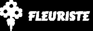 fleuriste.fi